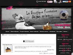 urnes-pour-animaux-com.png