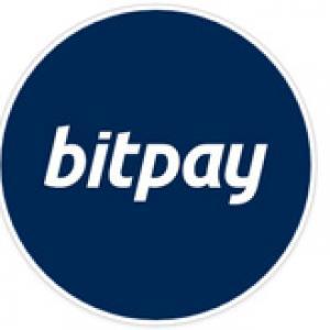 Utiliser bitpay