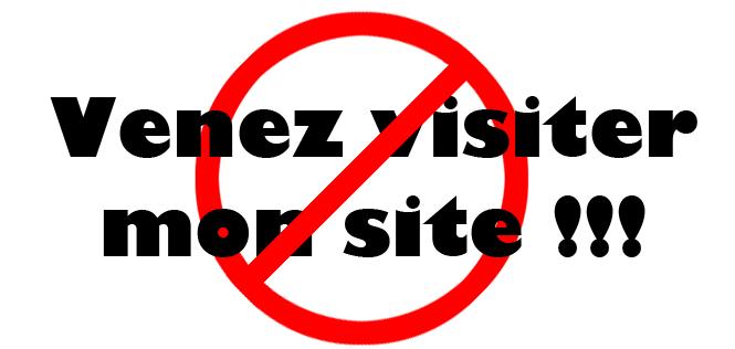 venez-visiter-mon-site.png
