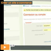 video-ecommerce.png