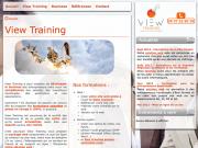 View training