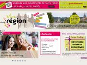 vivemaregion-fr.png