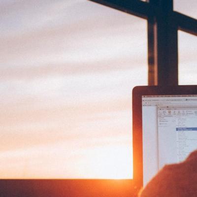 Webinar emonsite