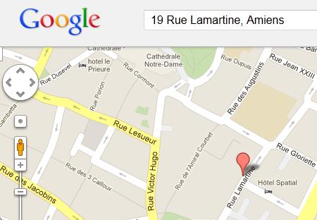 widget-google-map4.png