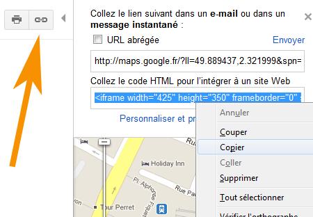 widget-google-map5.png