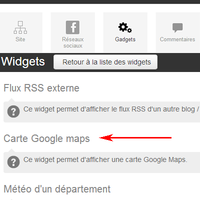 widget-google-map6.png