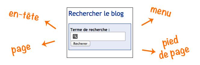 widget-recherche-blog.png