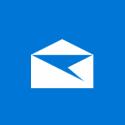 Windows10 courrier