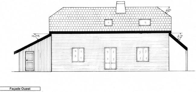 logiciel pour plan facade maison ventana blog. Black Bedroom Furniture Sets. Home Design Ideas